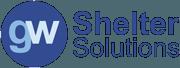 GW Shelter Solutions Logo
