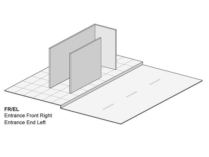 Shelter Configuration